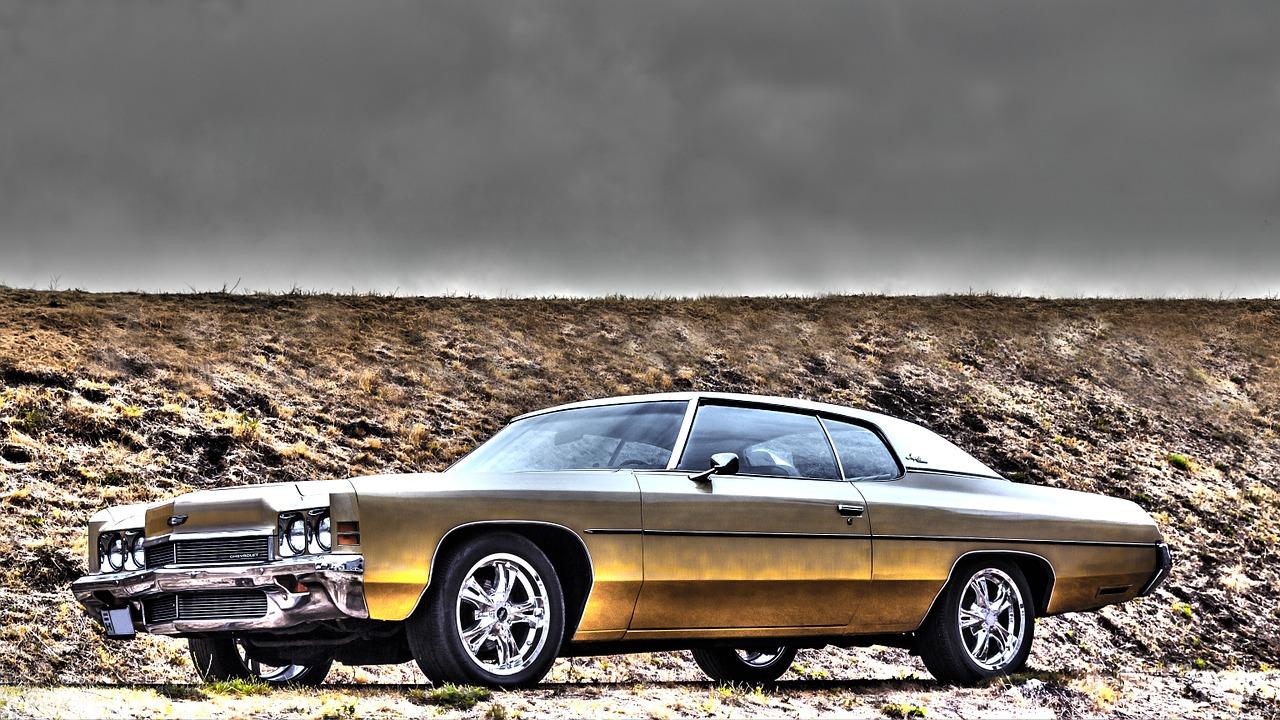 Wypożyczalnie samochodów jako świetny biznes