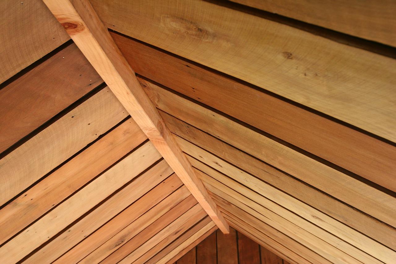 Renowacja dachu  – skuteczne metody